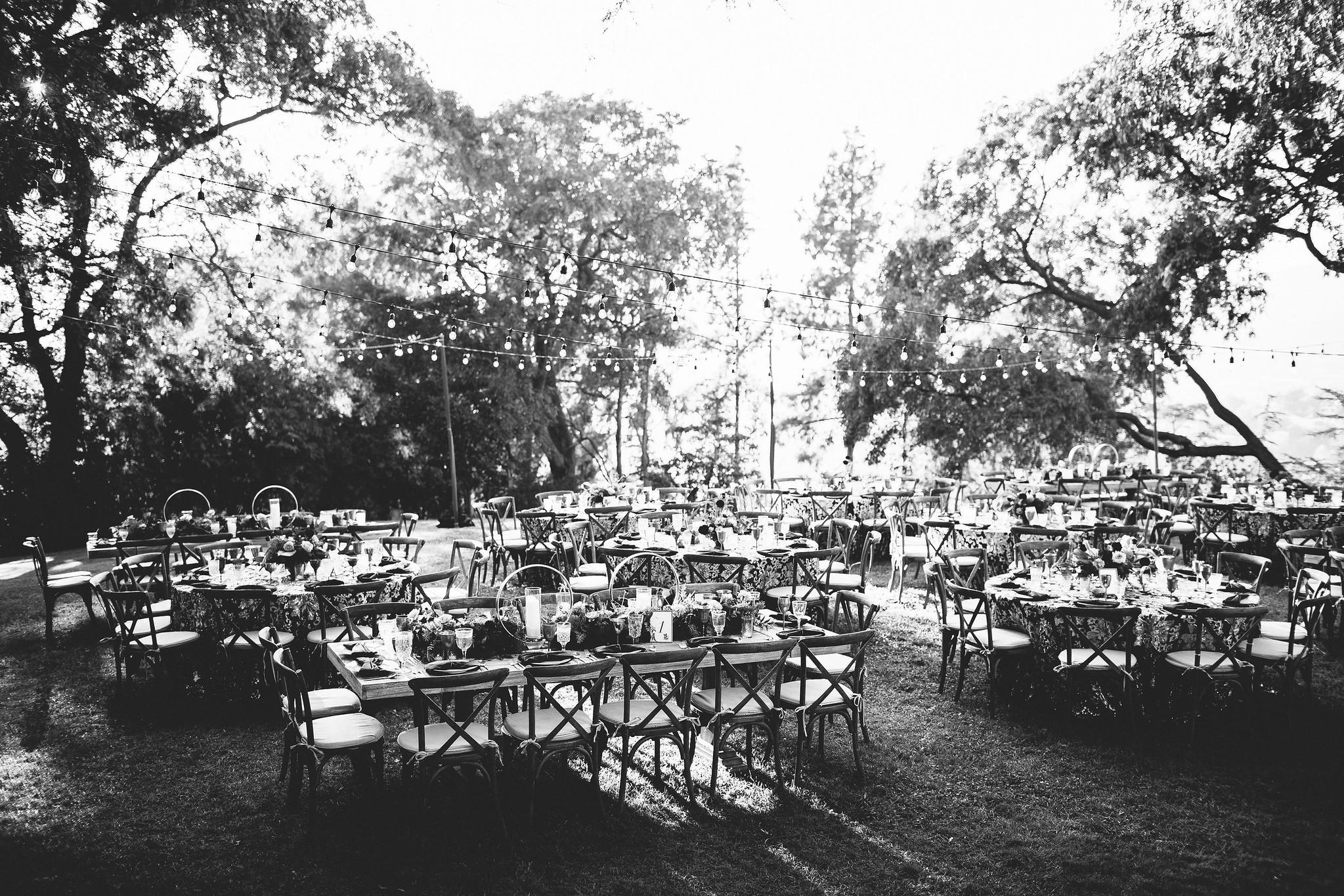 Paramour-estate-wedding150.jpg