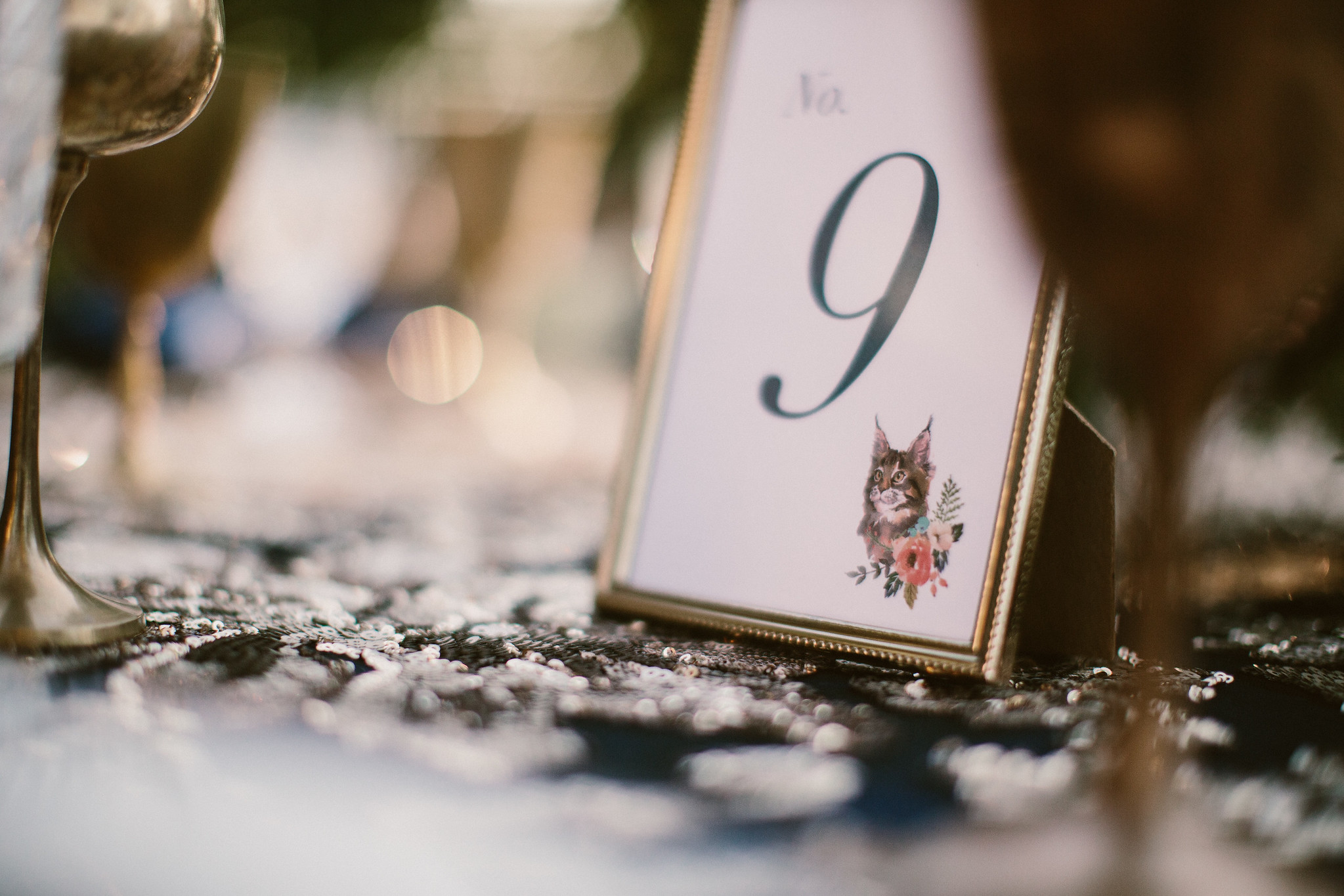 Paramour-estate-wedding156.jpg