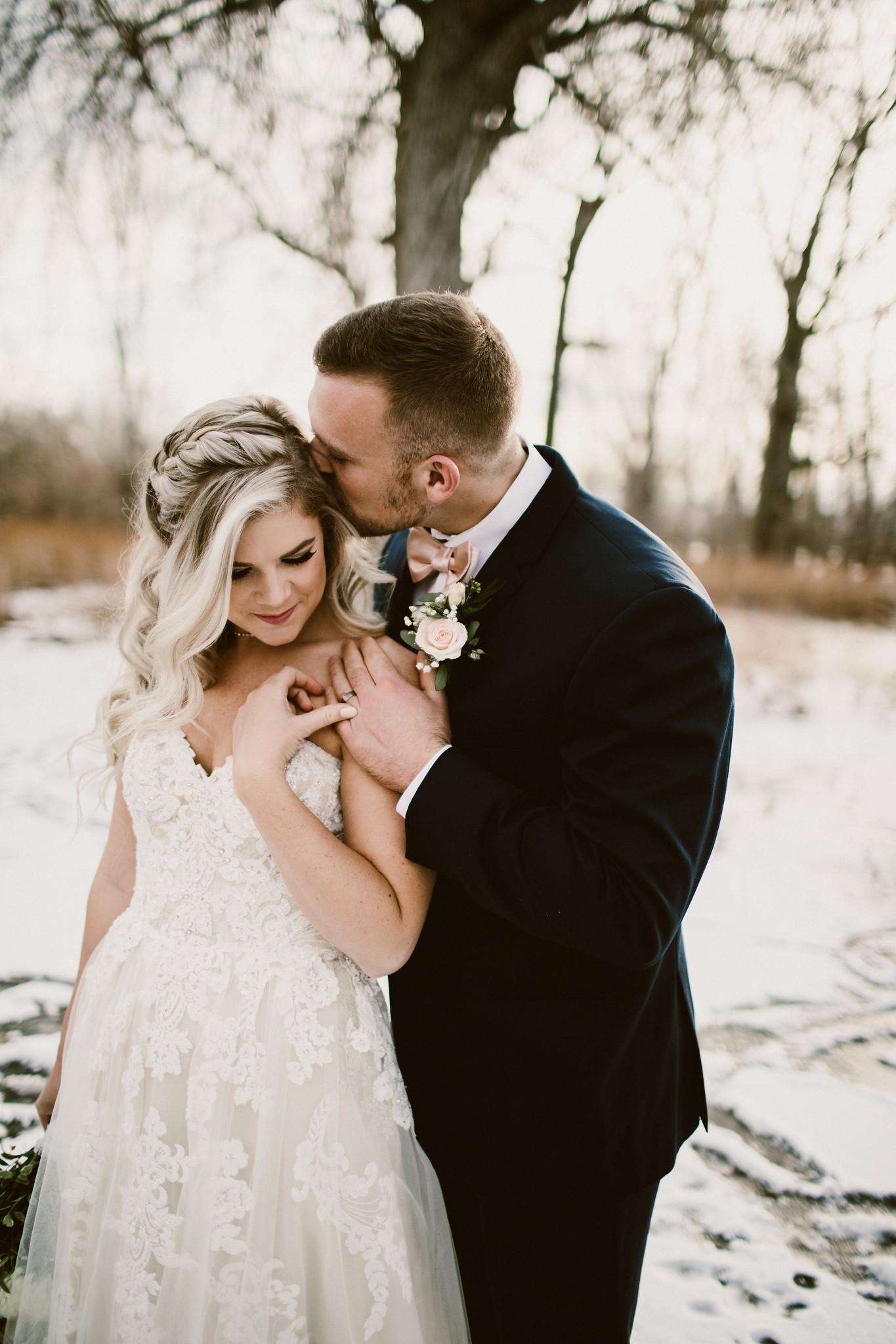 Idaho_wedding_6.jpg
