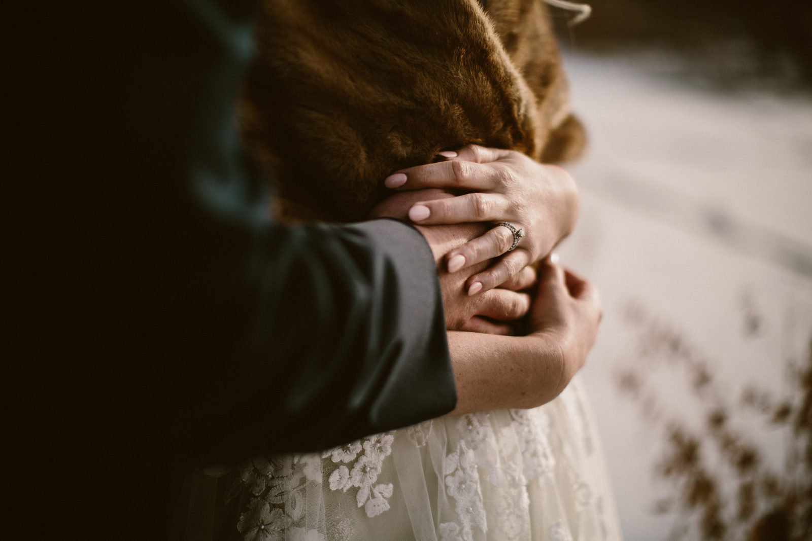 Idaho_wedding_photography_11-1600x1067.jpg