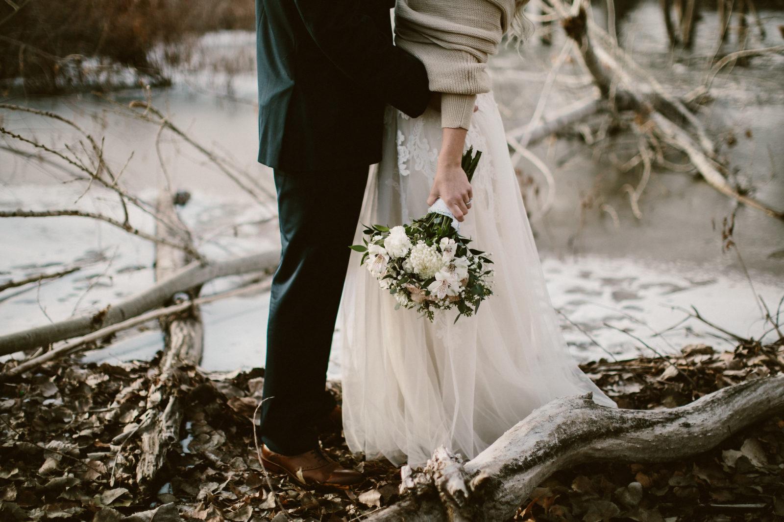 Idaho_wedding_photography_15-1600x1067.jpg