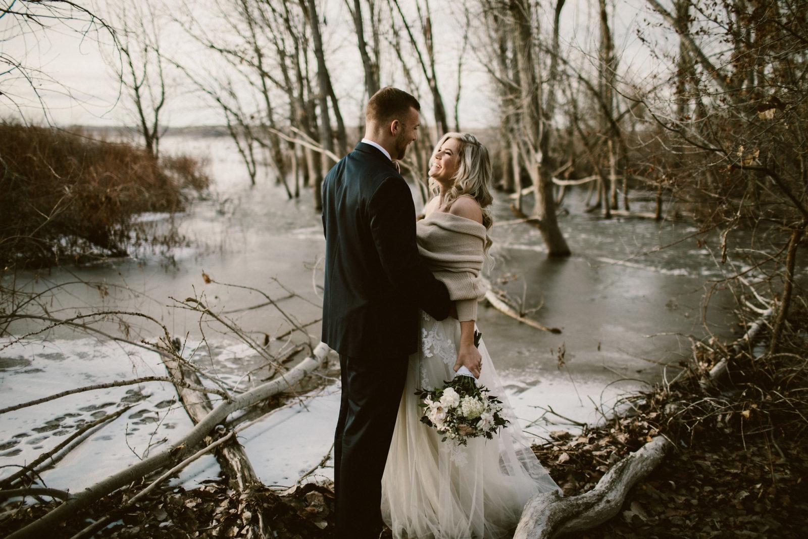 Idaho_wedding_photography_18-1600x1067.jpg