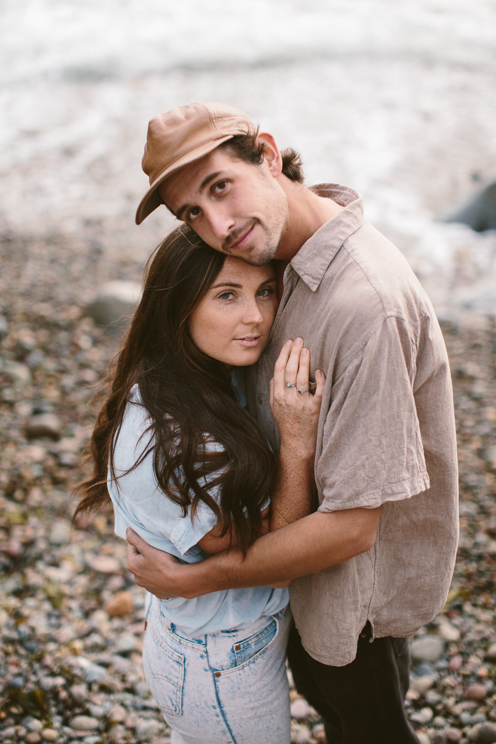ocean-beach-engagement-session-8.jpg