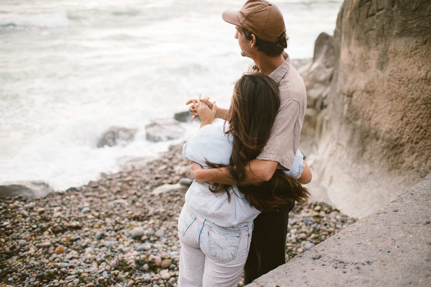ocean-beach-engagement-session-11.jpg