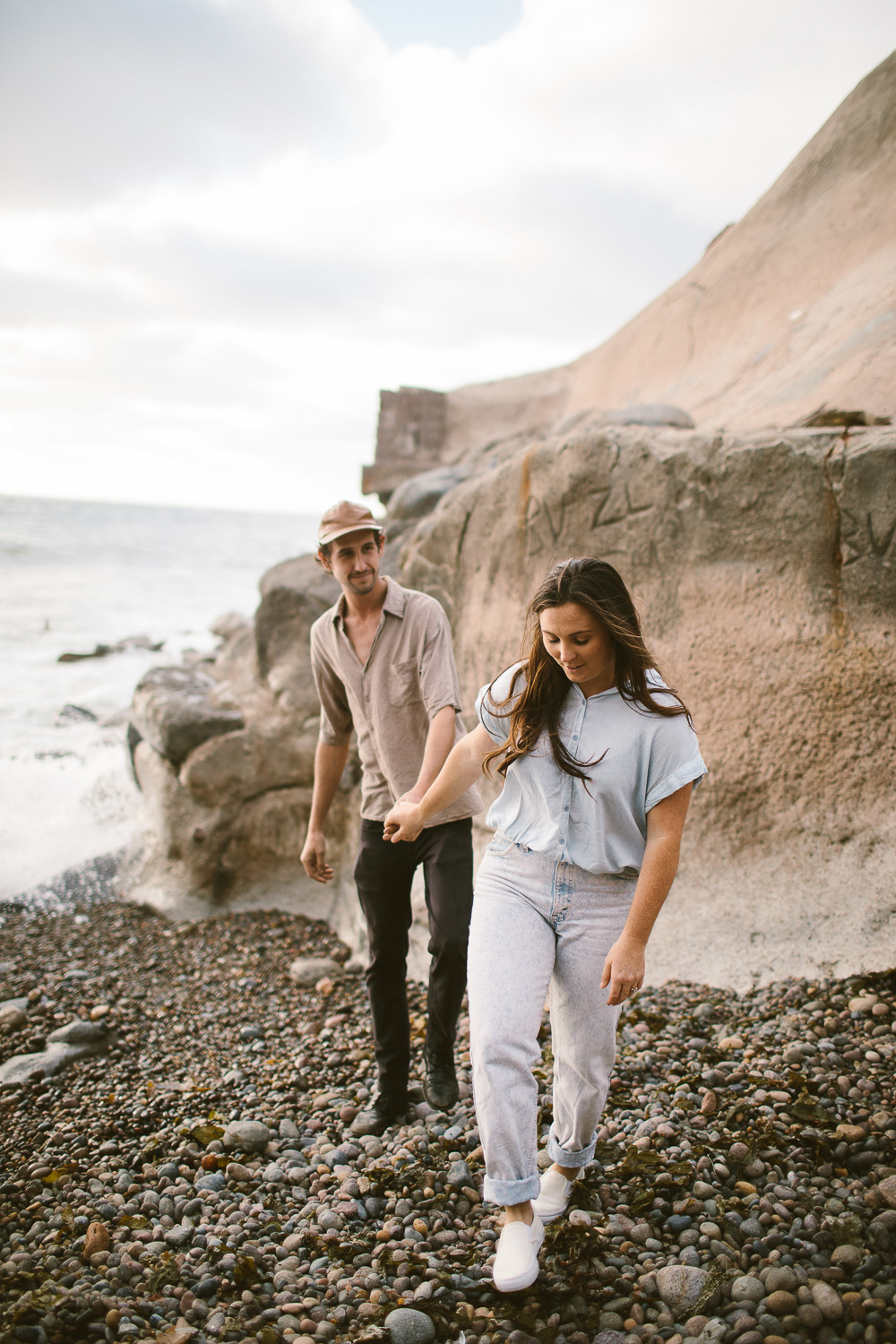 ocean-beach-engagement-session-21.jpg