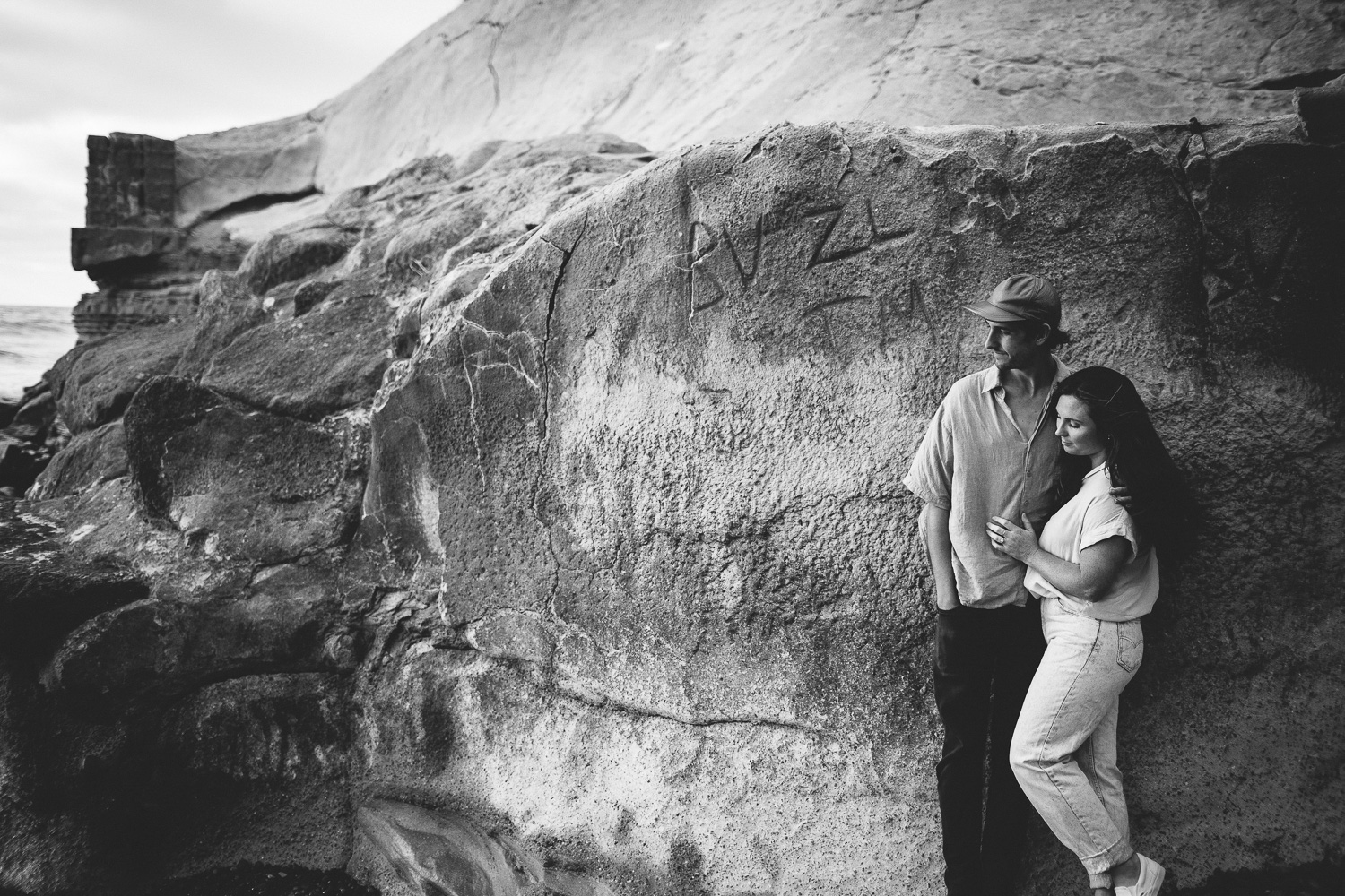 ocean-beach-engagement-session-22.jpg