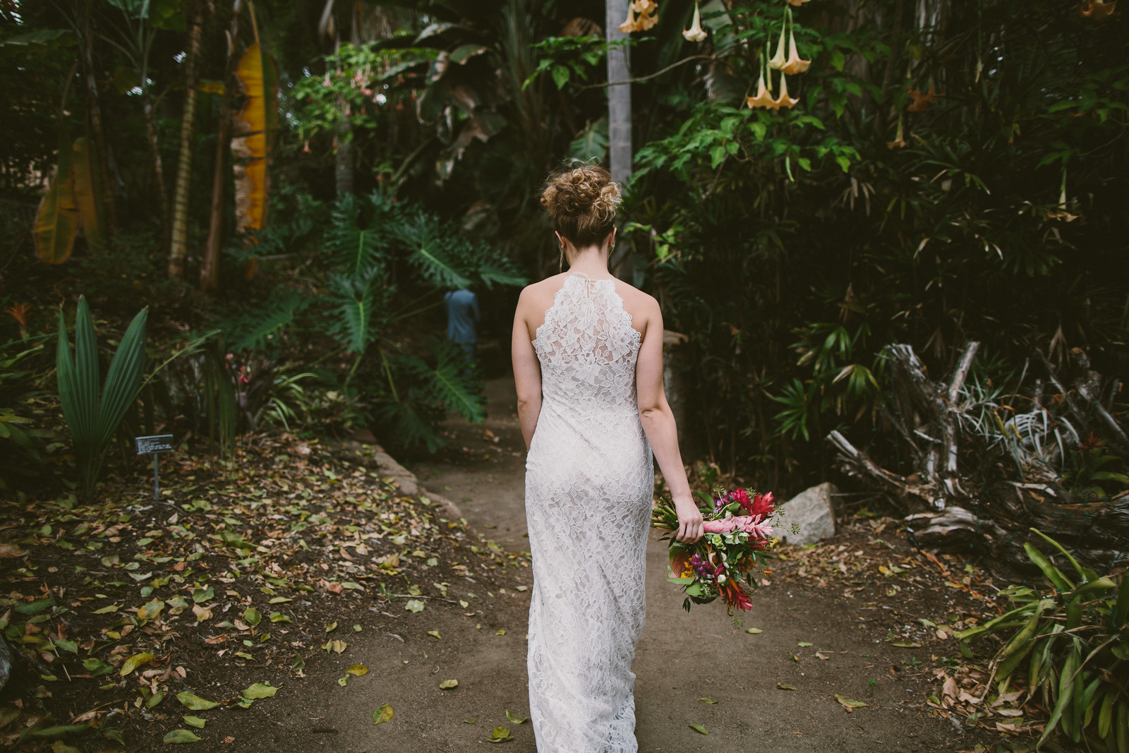 sandiego-botanic-garden-wedding-4.jpg