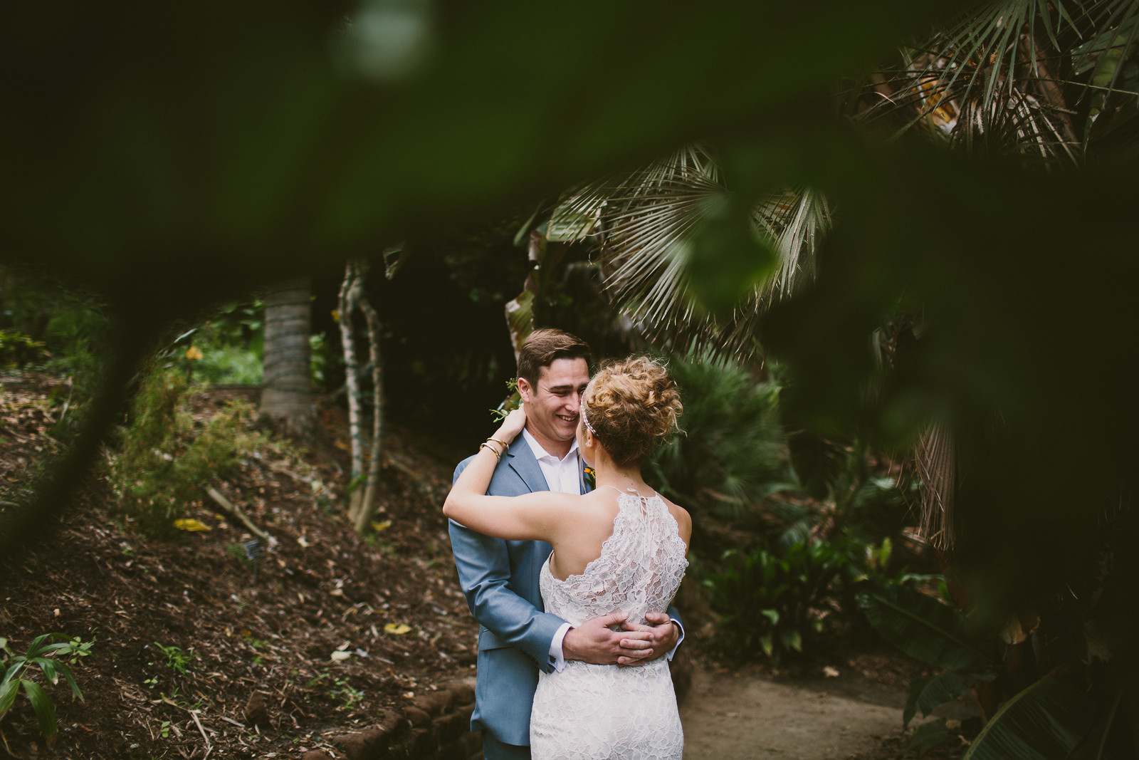 sandiego-botanic-garden-wedding-7.jpg