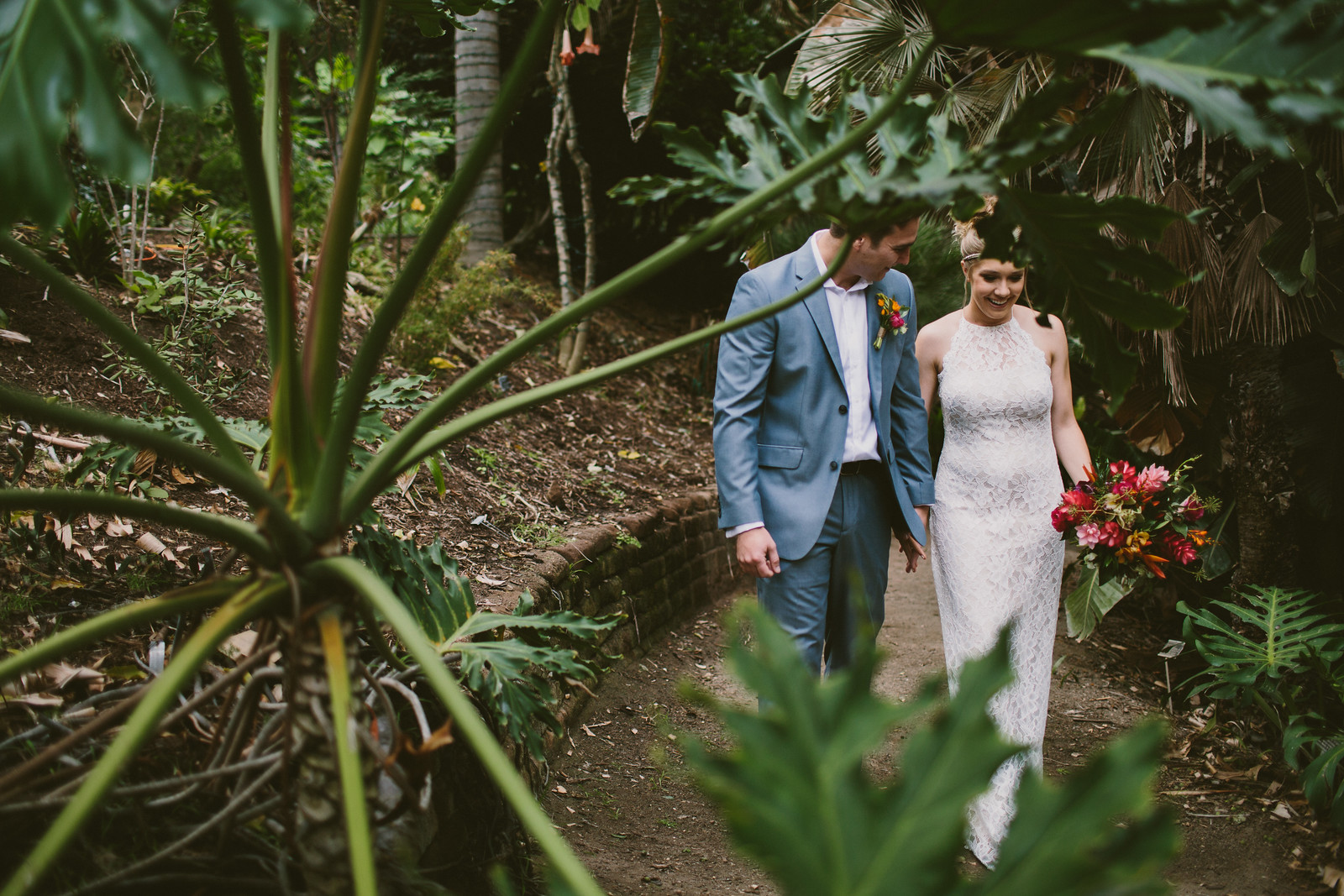 sandiego-botanic-garden-wedding-8.jpg