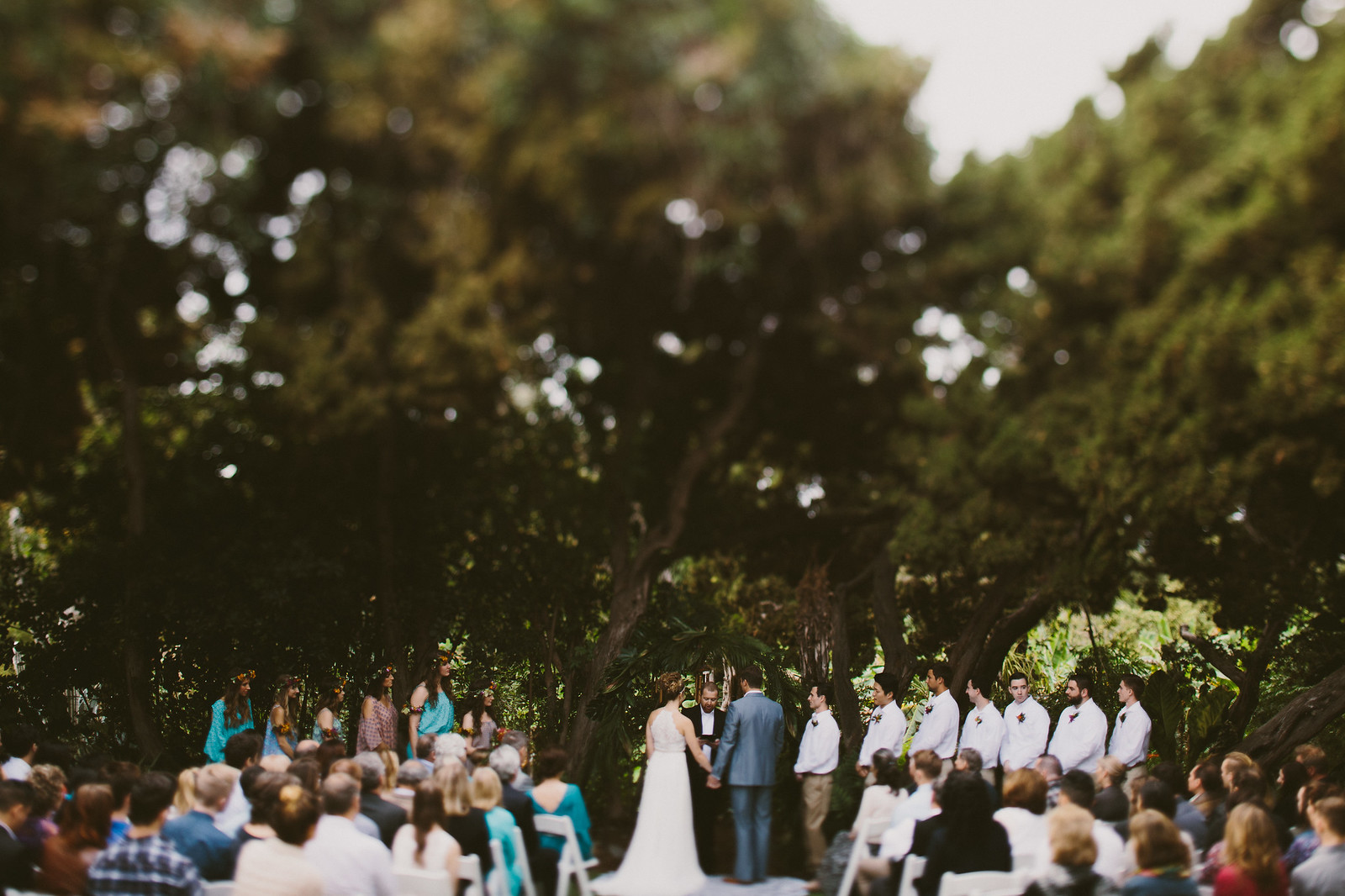 sandiego-botanic-garden-wedding-34.jpg