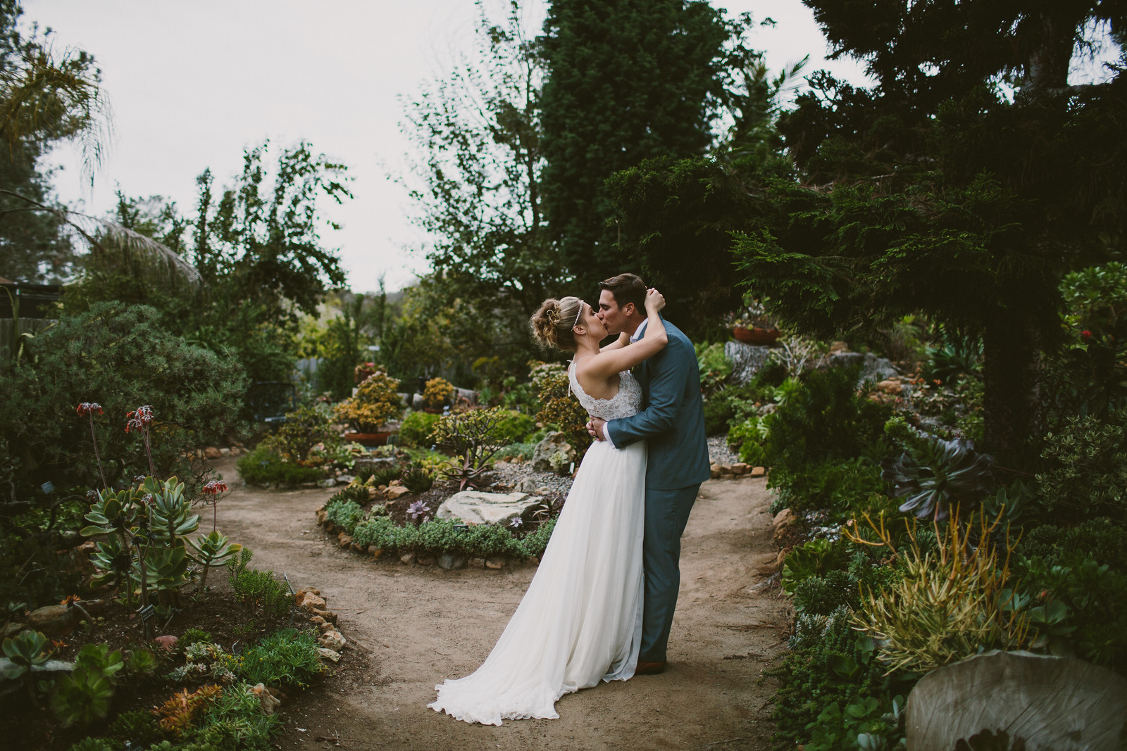 sandiego-botanic-garden-wedding-35.jpg