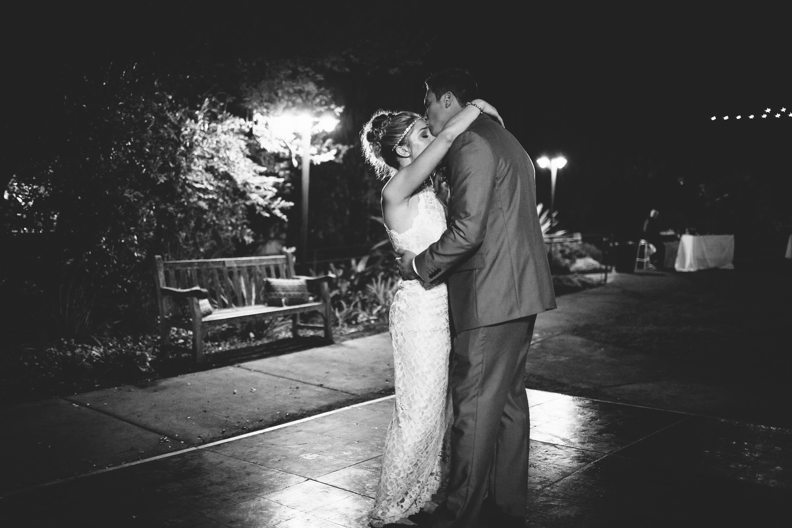 sandiego-botanic-garden-wedding-48.jpg