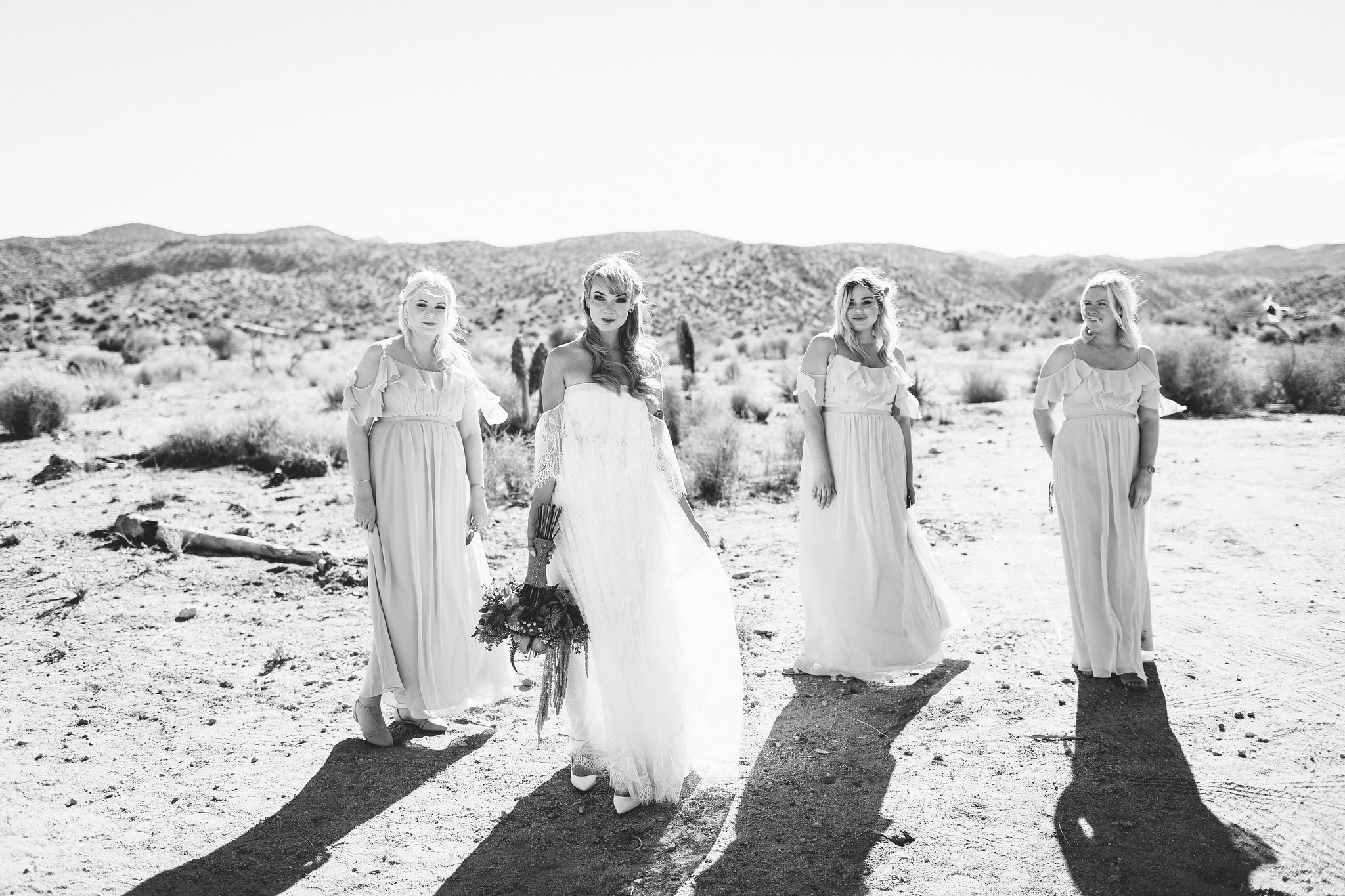 zoe-london-wedding-joshua-tree-5.jpg