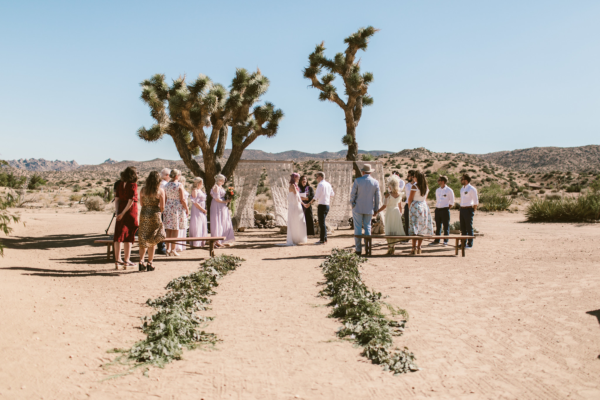 zoe-london-wedding-joshua-tree-7.jpg