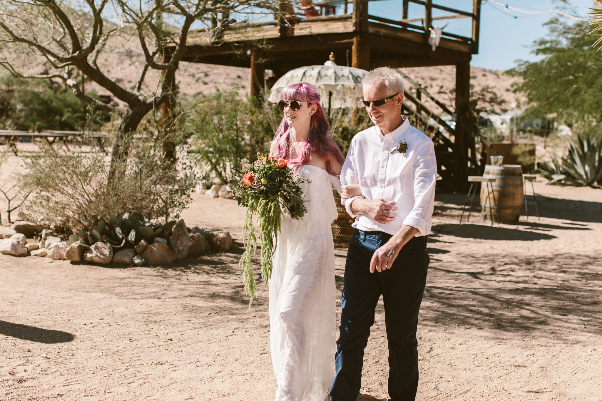 zoe-london-wedding-joshua-tree-12.jpg