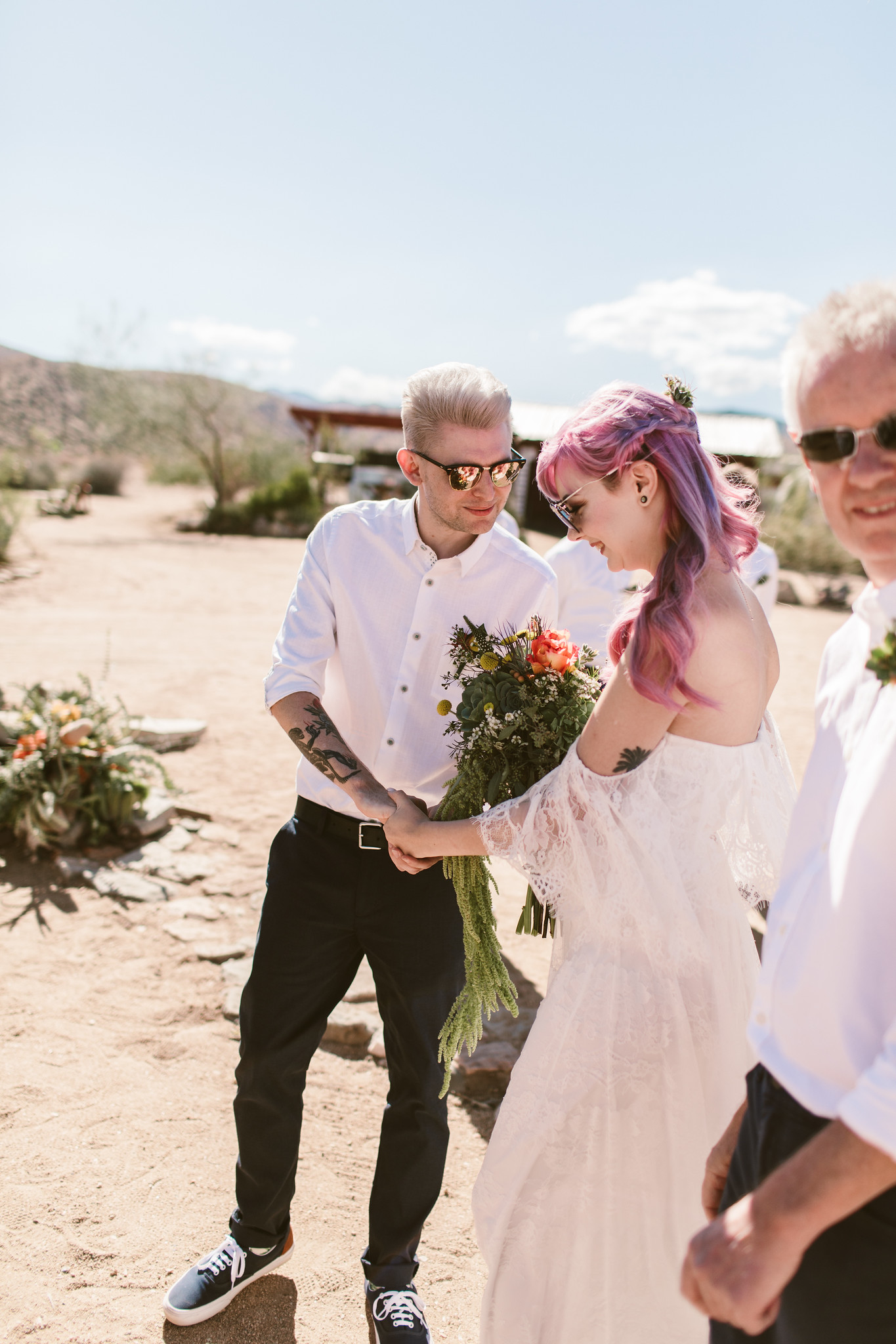 zoe-london-wedding-joshua-tree-17.jpg
