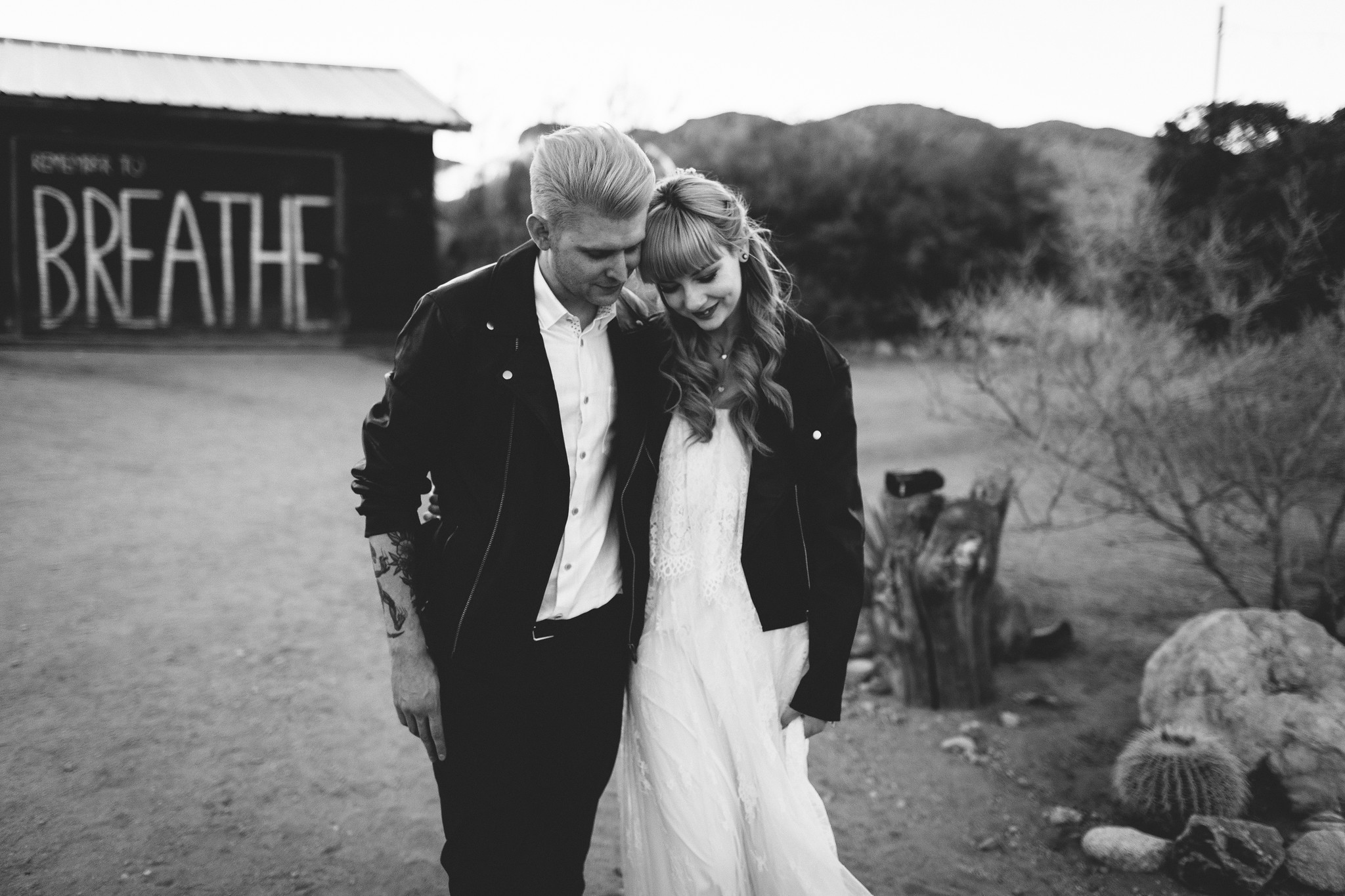 zoe-london-wedding-joshua-tree-43.jpg