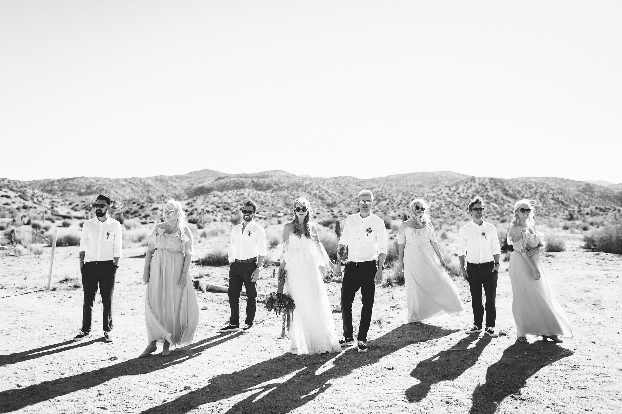 zoe-london-wedding-joshua-tree-45.jpg