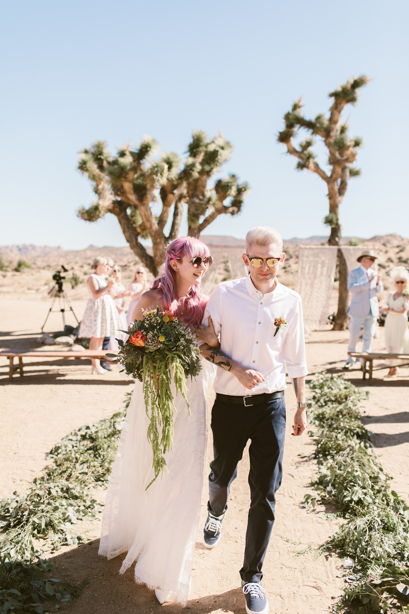 zoe-london-wedding-joshua-tree-66.jpg