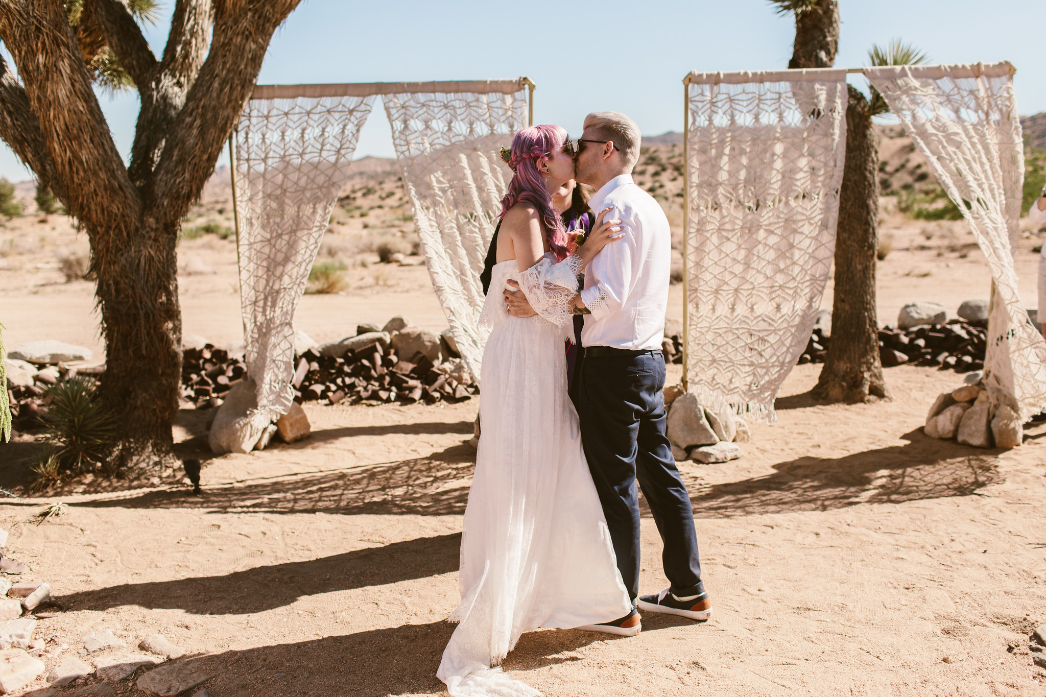 zoe-london-wedding-joshua-tree-74.jpg