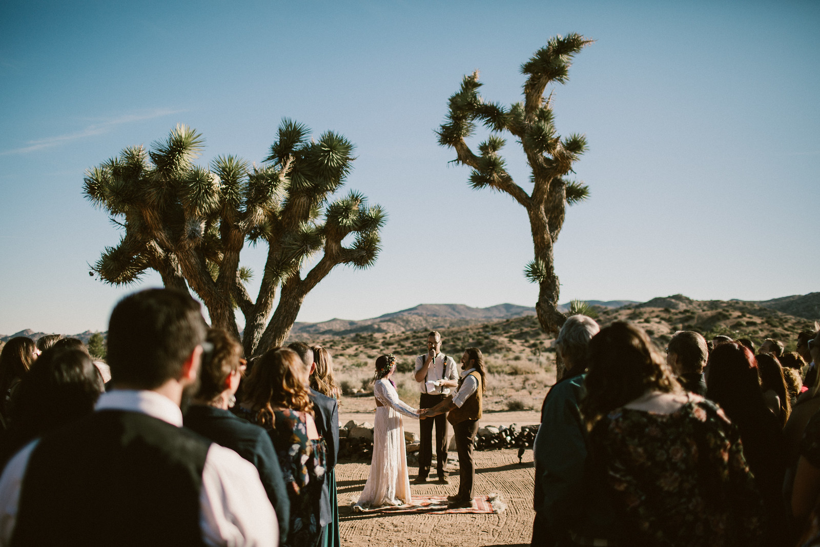 rimrock_ranch_wedding_3.jpg