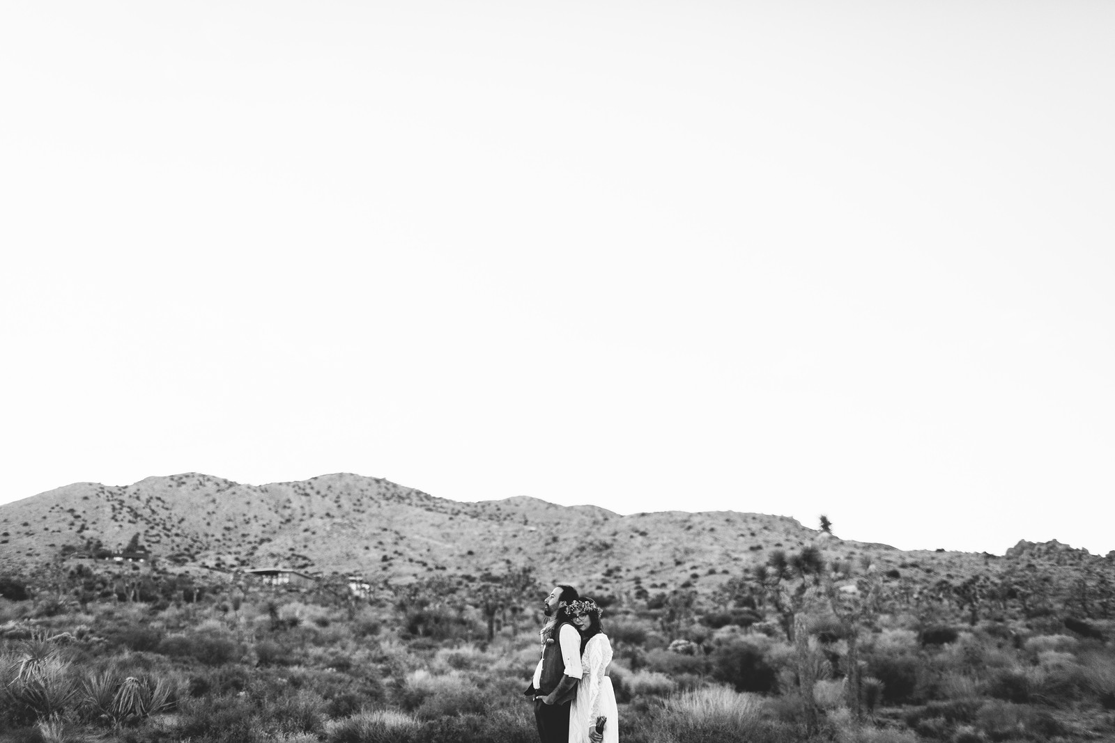 rimrock_ranch_wedding_19.jpg