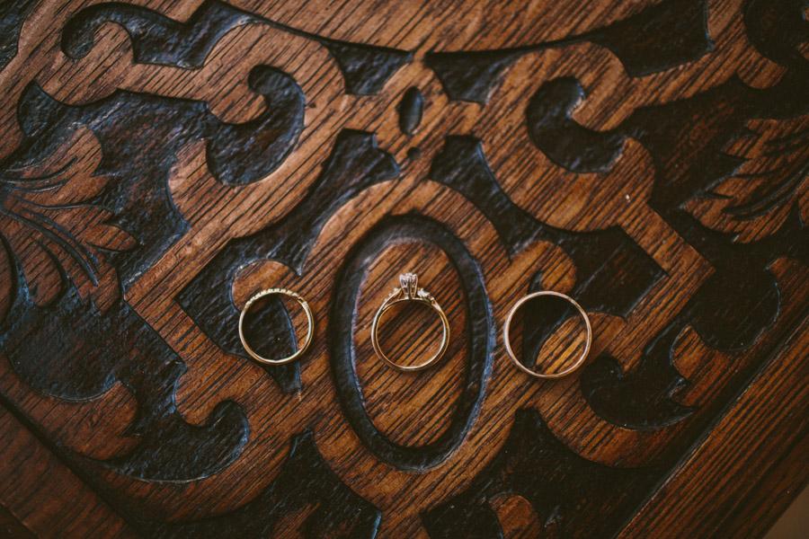 sandiego_wedding_photographers-156.jpg