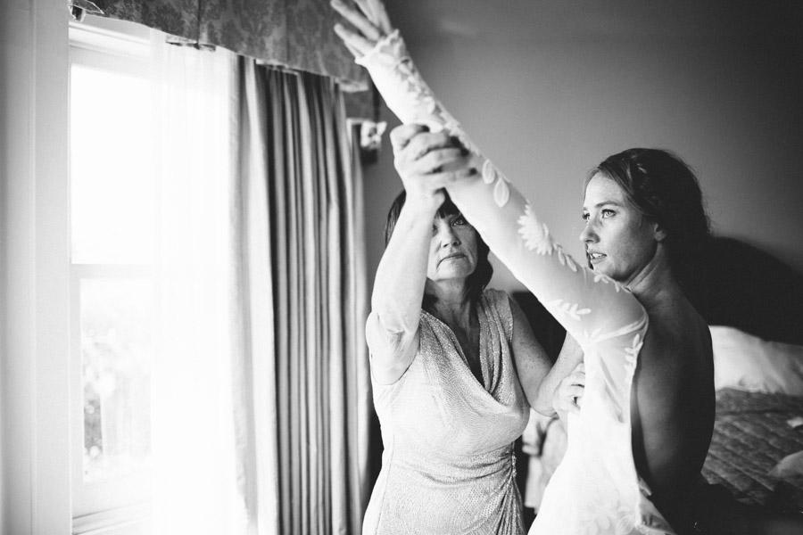 sandiego_wedding_photographers-1614-1.jpg