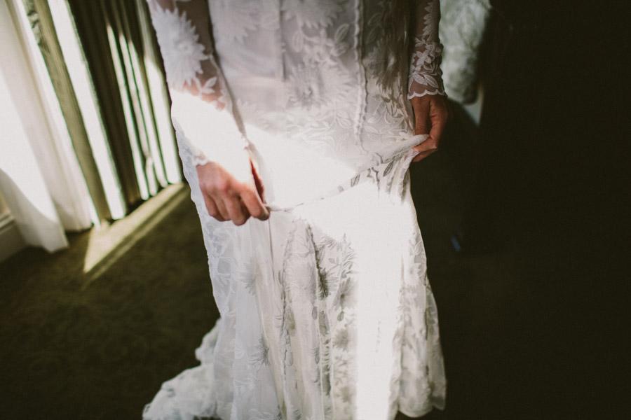 sandiego_wedding_photographers-1944-1.jpg