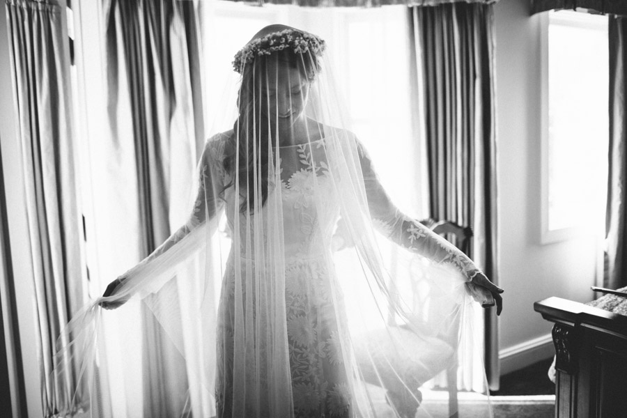 sandiego_wedding_photographers-2120-1.jpg