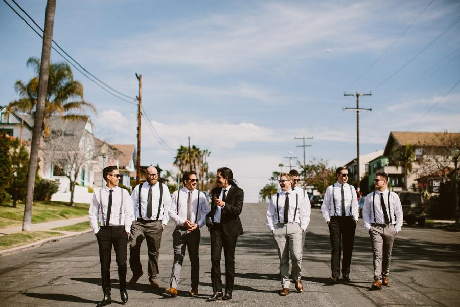 sandiego_wedding_photographers-2214-1.jpg