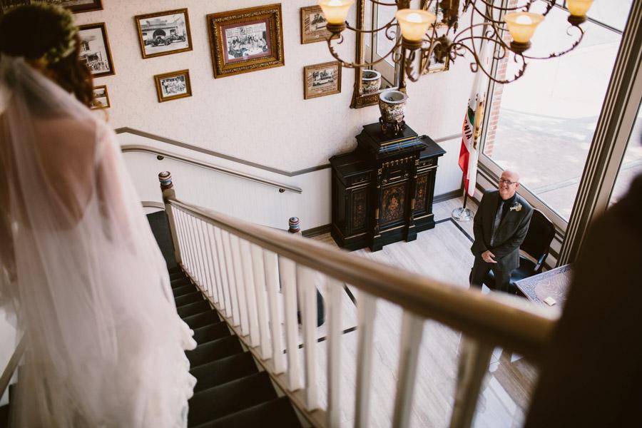 sandiego_wedding_photographers-2402-1.jpg