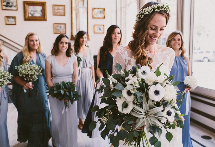 sandiego_wedding_photographers-3055.jpg