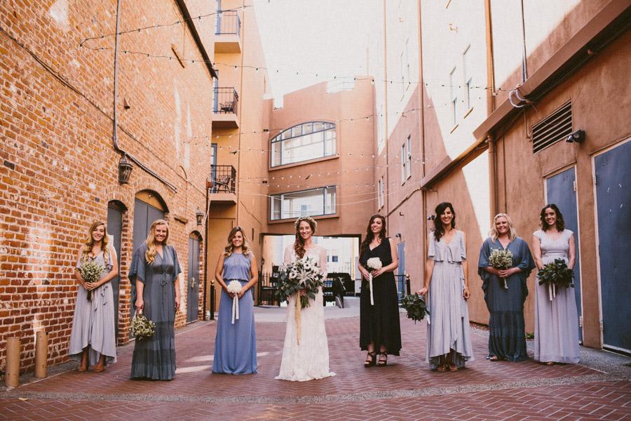 sandiego_wedding_photographers-3129.jpg