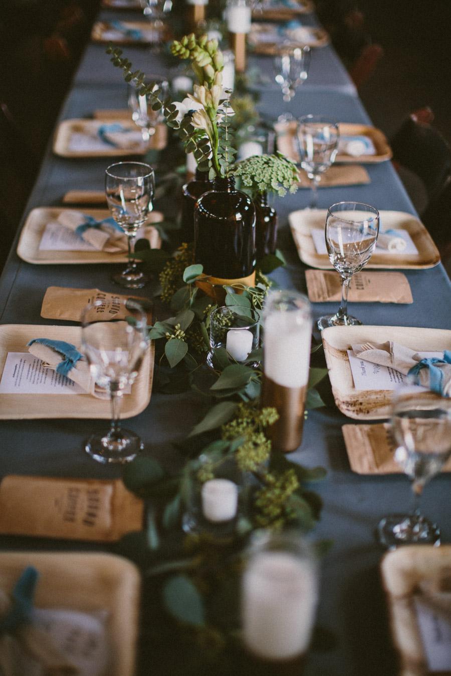 sandiego_wedding_photographers-3521.jpg