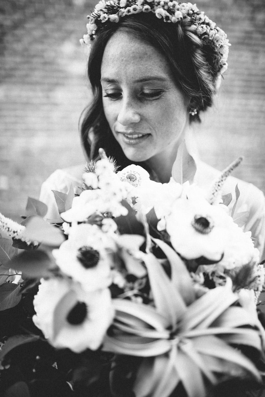 sandiego_wedding_photographers-3825.jpg