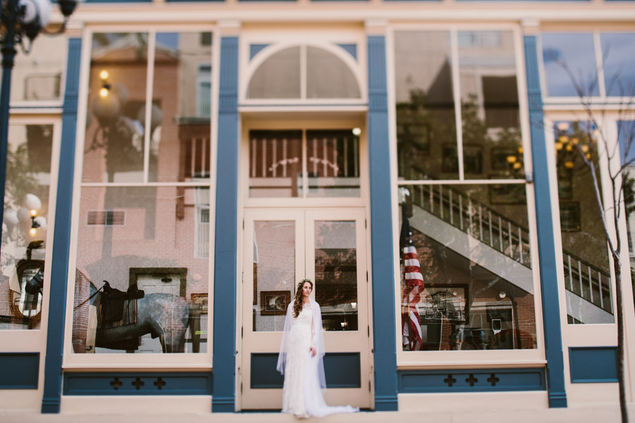 sandiego_wedding_photographers-4828.jpg