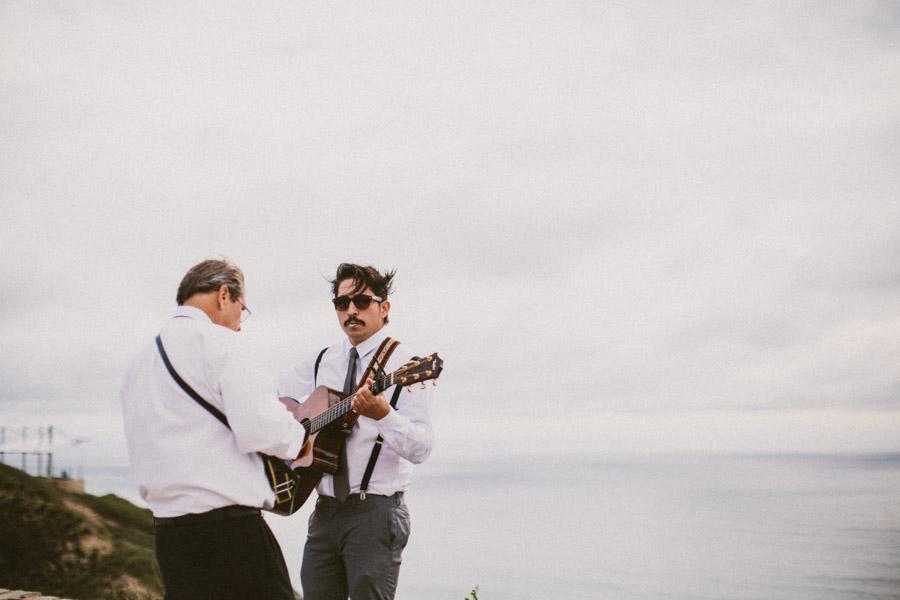 sandiego_wedding_photographers-5530.jpg