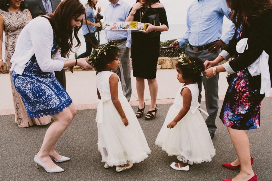 sandiego_wedding_photographers-5424.jpg