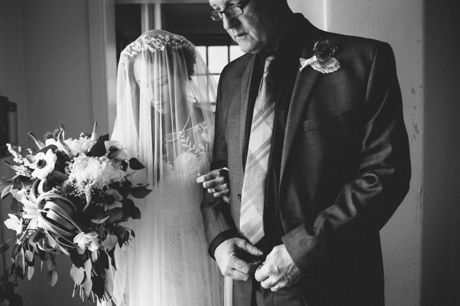 sandiego_wedding_photographers-5705.jpg