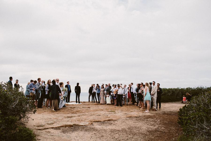 sandiego_wedding_photographers-6331.jpg