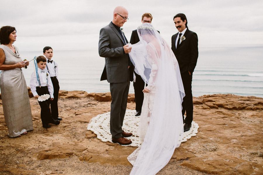 sandiego_wedding_photographers-6509.jpg