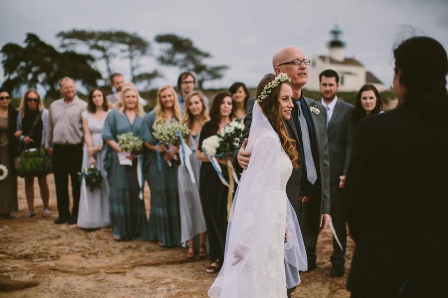 sandiego_wedding_photographers-6744.jpg