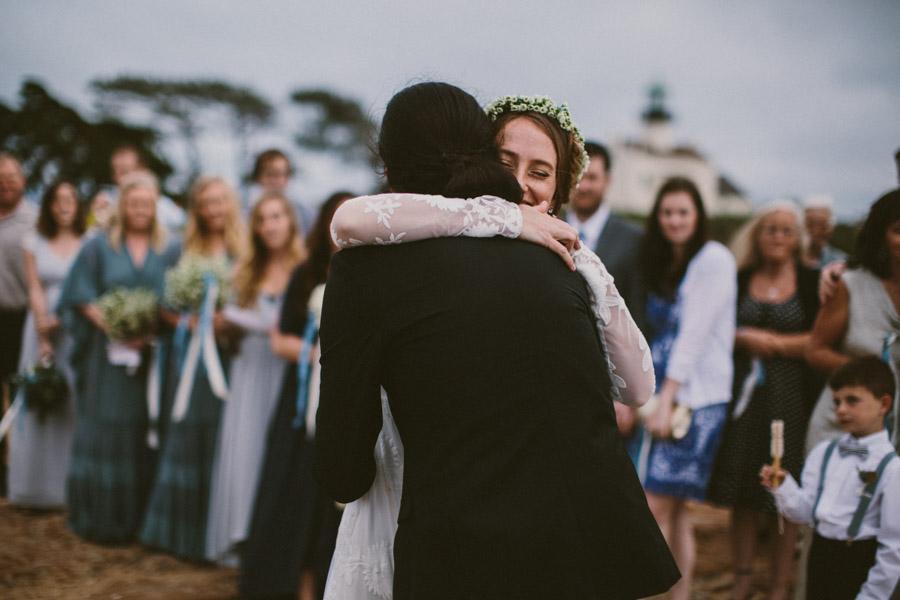 sandiego_wedding_photographers-6959.jpg