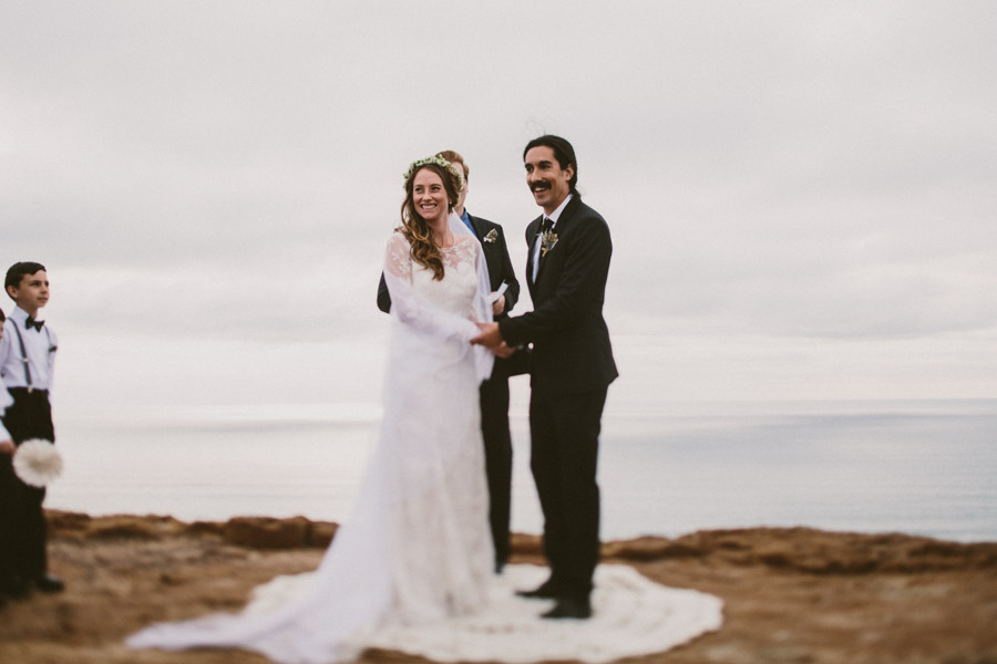 sandiego_wedding_photographers-7002.jpg