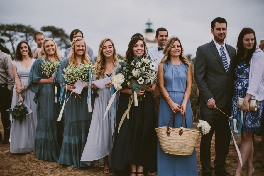 sandiego_wedding_photographers-7331.jpg