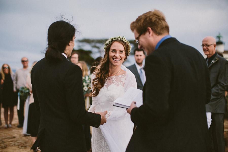 sandiego_wedding_photographers-8546.jpg