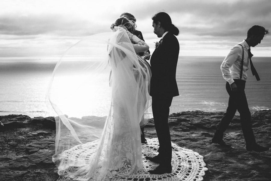sandiego_wedding_photographers-8703.jpg