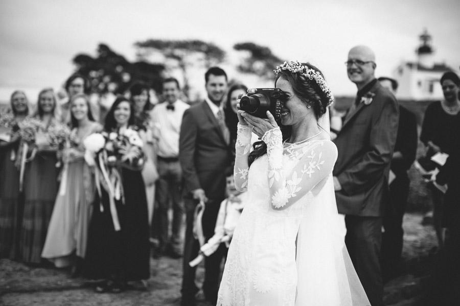 sandiego_wedding_photographers-10048.jpg