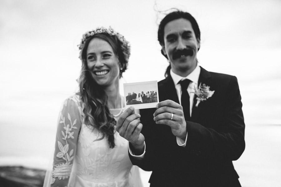 sandiego_wedding_photographers-10912.jpg